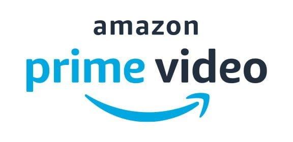 Amazon プライムビデオ