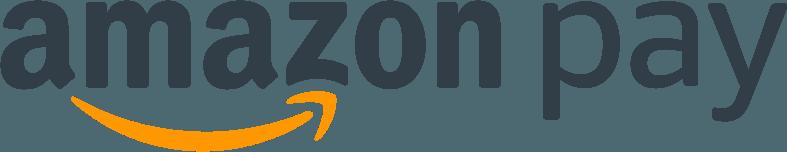 動画配信サービスをAmazonPayで支払う