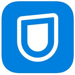 U-NEXTアプリ(iOS)